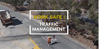 Traffic management thumbnail
