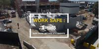 Safe work method statements thumbnail