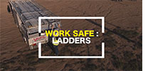Ladder safety thumbnail