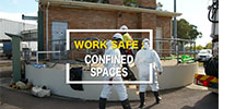 Confined spaces thumbnail