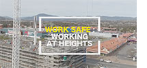 Working at heights thumbnail